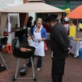 Muensterlaender_Grillmeisterschaft_2010_42