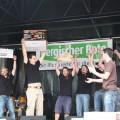 Bergisch_BBQ_2011_051