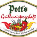 Logo_Grillmeisterschaften_350x280