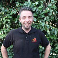 Chilichef-Training-Maerz-2014-53