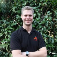 Chilichef-Training-Maerz-2014-54